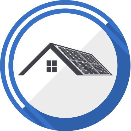 Angebot Photovoltaik Reinigung für Dachanlagen