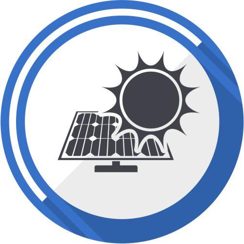 Angebot Photovoltaik Reinigung für Freilandanlagen
