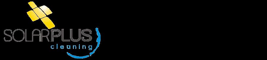 solarreinigung-augsburg.de